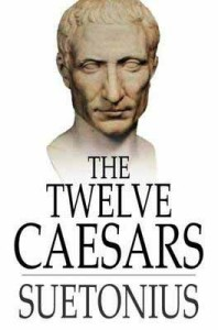 suetonius_the_12_caesars